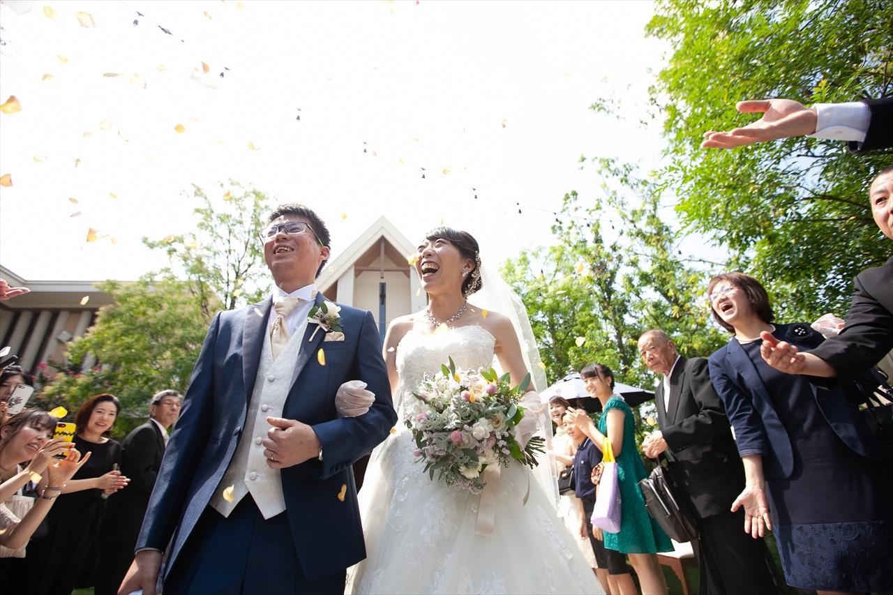 て こらえ 結婚 の 旅 笑っ て 式